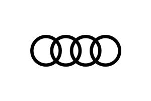 LILALU_Johanniter_Foerderer_Audi