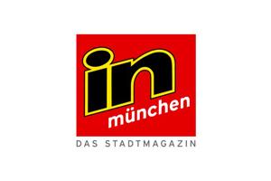LILALU_Johanniter_Foerderer_IN-Muenchen