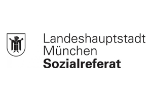 LILALU_Johanniter_Foerderer_Landeshauptstadt-Muenchen-Sozialreferat