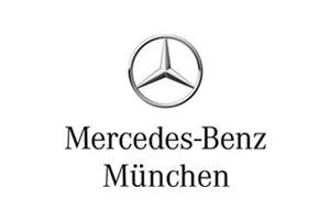 LILALU_Johanniter_Foerderer_Mercedes-Benz-Muenchen