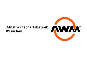 LILALU_Johanniter_Foerderer_Muenchner-Abfalwirtschaft