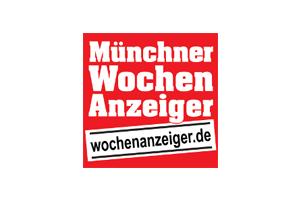 LILALU_Johanniter_Foerderer_Muenchner-Wochenanzeiger