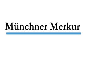 LILALU_Johanniter_Foerderer_MuenchnerMerkur