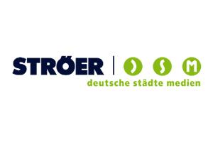 LILALU_Johanniter_Foerderer_Stroeer