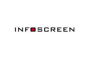 LILALU_Johanniter_Foerderer_infoscreen