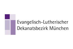 Evangelisch-Lutherischer-Dekanatsbezirk_RGB