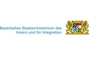 Logo_Bayerisches_Staatsministerium_2018-web_300