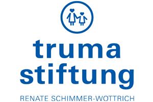 Logo_Truma_300_200
