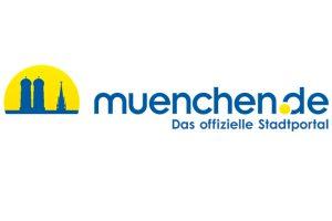 Logo_muenchen_cmyk_blau_300_200_px
