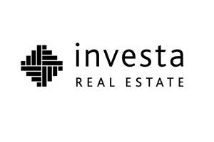 investa-RE_SC_300