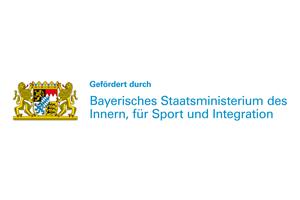 Logo_Staatsministerium