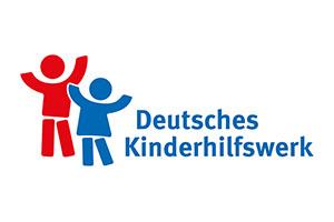 DKHW_Logo_4c_weißer Hintergrund_300_200