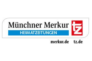 Logo_Münchner_Merkur_300_200